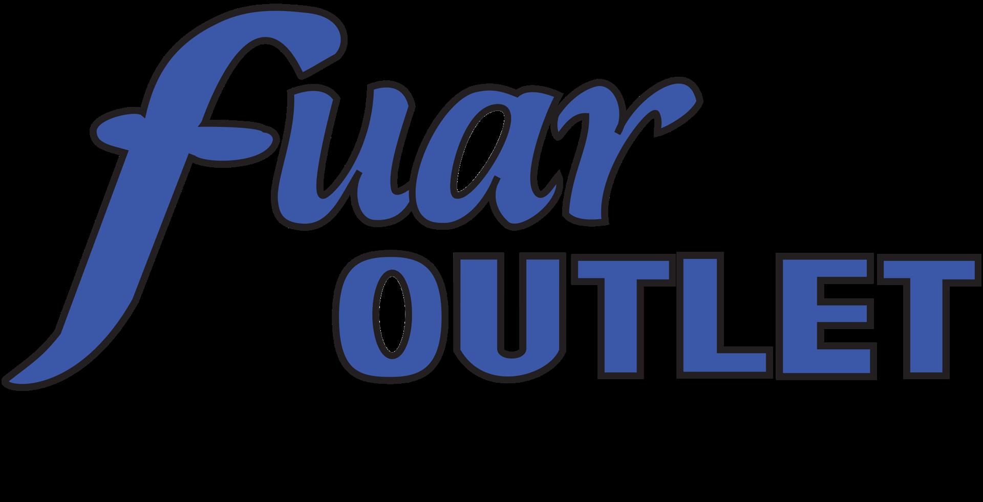 www.fuaroutlet.com