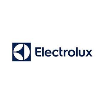 Üreticiler İçin Resim ELECTROLUX