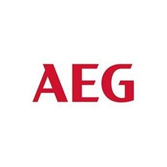 Üreticiler İçin Resim AEG