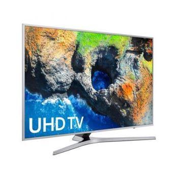 Resim Samsung UE50MU7000 Televizyon