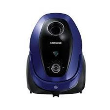 Resim Samsung VC07M25EOWB Elektrikli Süpürge